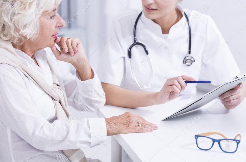 Badanie profilaktyczne w ramach IX ETPNGiS