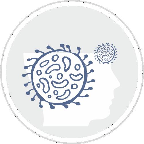 Informacja dot. badań profilaktycznych w aktualnej sytuacji epidemiologicznej (aktualizacja: 30.03.2020 r.)