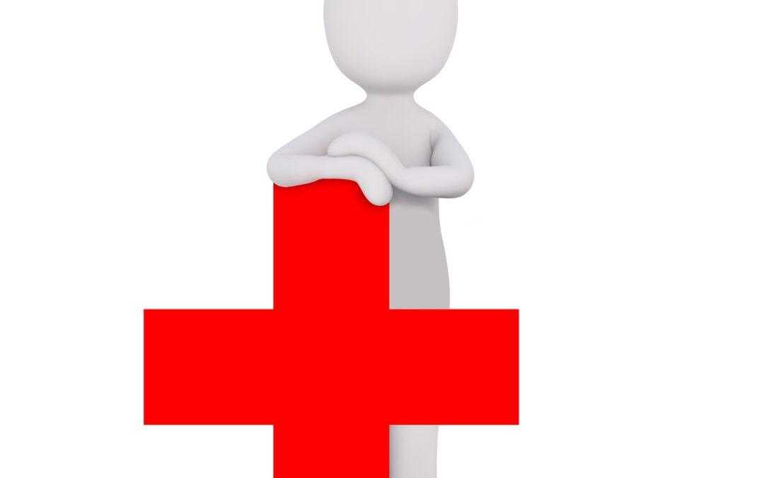 Zaproszenie na warsztaty dla pielęgniarek rodzinnych